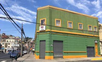 Hostal Almendral