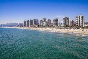Imperdibles de Viña Del Mar Free Tour